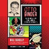 Otto Binder
