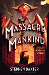 The Massacre of Mankind
