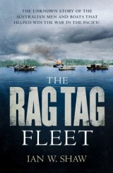 The Rag Tag Fleet
