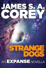 Strange Dogs
