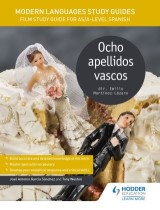 Modern Languages Study Guides: Ocho apellidos vascos