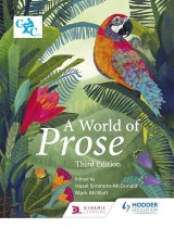 A World of Prose