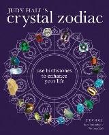 The Crystal Zodiac