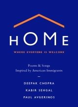 Home: Where Everyone Is Welcome
