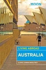 Moon Living Abroad Australia