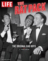LIFE The Rat Pack