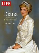 LIFE Diana