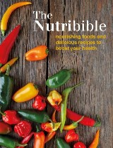 The Nutribible