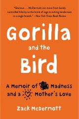 Gorilla and the Bird