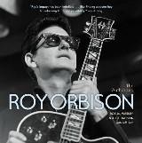 The Authorized Roy Orbison