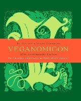 Veganomicon, 10th Anniversary Edition