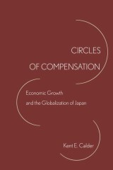 Circles of Compensation
