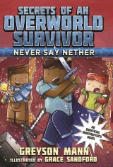 Never Say Nether