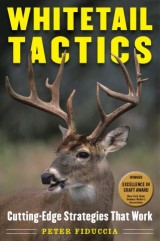 Whitetail Tactics