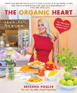 The Organic Heart