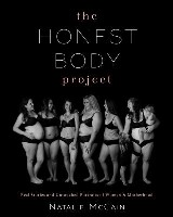 The Honest Body Project