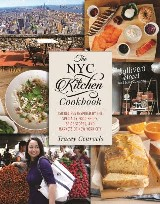 NYC Kitchen Cookbook