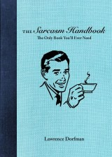 Sarcasm Handbook