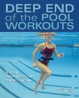 Deep End of the Pool Workouts