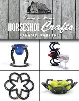 Horseshoe Crafts