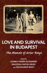 Love and Survival in Budapest