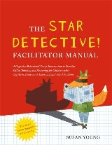 The STAR Detective Facilitator Manual