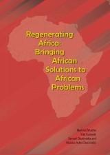 Regenerating Africa