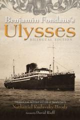 Benjamin Fondane's Ulysses