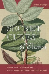 Secret Cures of Slaves