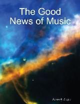 The Good News of Music