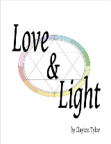 Love & Light