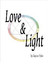 Love & Light