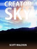 Creator Sky