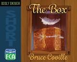 Box. The