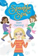 Glam Opening!
