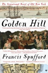 Golden Hill