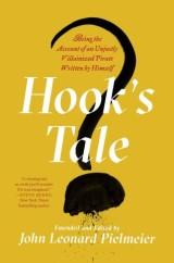 Hook's Tale