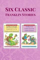 Six Classic Franklin Stories