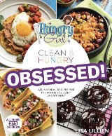 Hungry Girl Clean & Hungry OBSESSED!