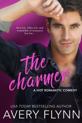 The Charmer (A Hot Romantic Comedy)