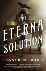 The Eterna Solution
