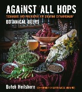 Against All Hops