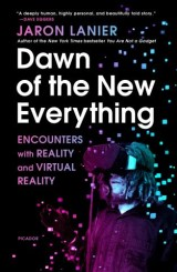 Dawn of the New Everything