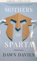 Mothers of Sparta Sampler