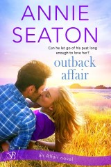 Outback Affair (Affair series)