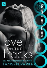 Love on the Tracks