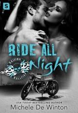 Ride All Night