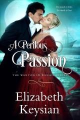 A Perilous Passion
