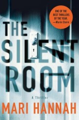 The Silent Room
