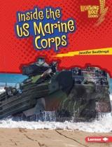 Inside the US Marine Corps